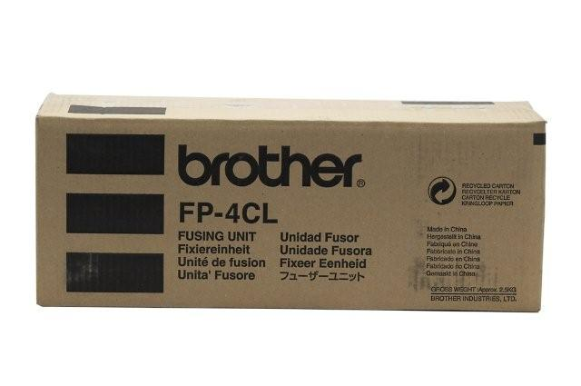 Brother FP-4CL Fuser Unit