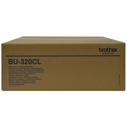 Brother BU-320CL Transfer Belt Unit title=