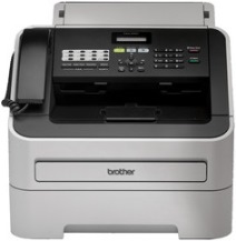 Brother Fax-2950 Printer