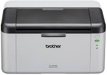 Brother HL-1210W Printer