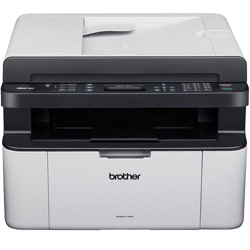 Brother MFC-1810 Printer title=