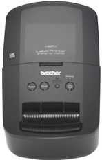 Brother QL-720NW Labeller