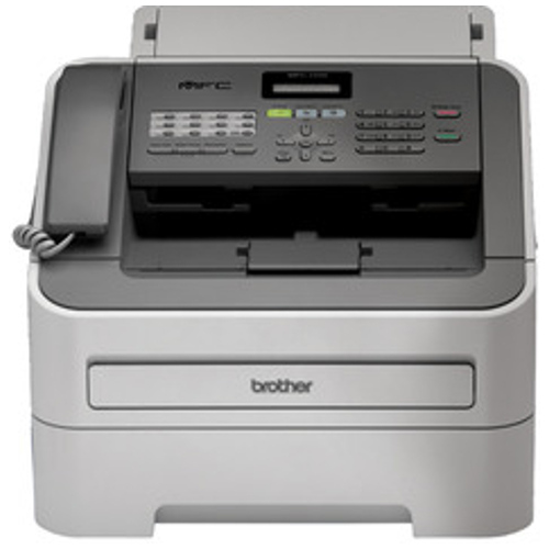 Brother MFC-7240 Multifunction Mono Laser Printer title=