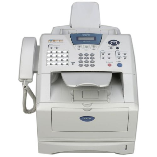 brother laser fax super g3 manual