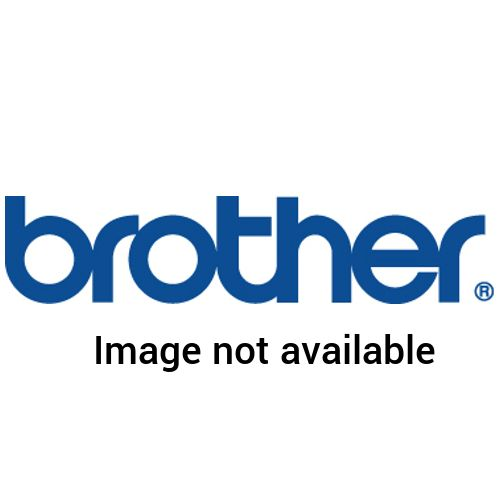 Brother DR-441CL Black Drum Unit title=