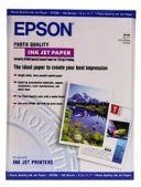 Epson C13S041069 A3 Photo Paper title=