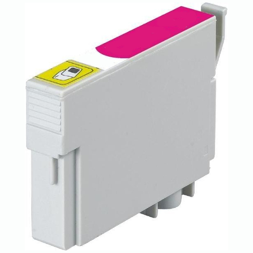 Compatible 200XL Magenta High Yield (C13T201392) title=