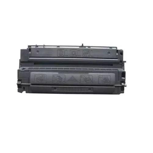 Remanufactured 03A Black (C3903A) title=
