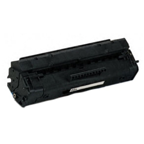 Remanufactured 92A Black (C4092A) title=