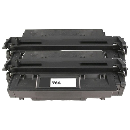 Remanufactured 96A 2 Pack Bundle title=