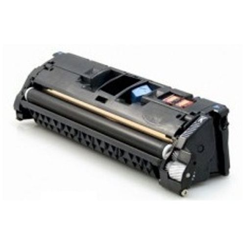 Remanufactured 121A Black (C9700A) title=