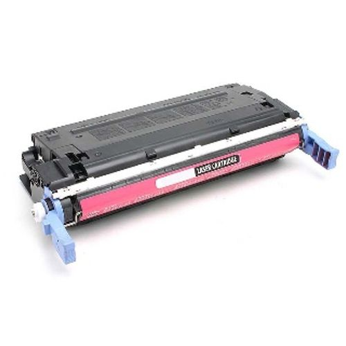 Remanufactured 641A Magenta (C9723A) title=