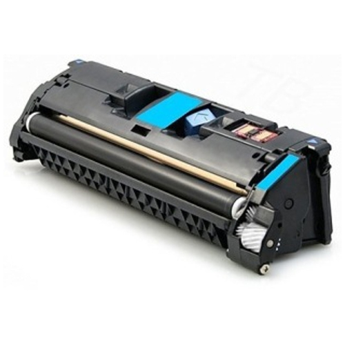 Remanufactured CART301C Cyan Toner Cartridge