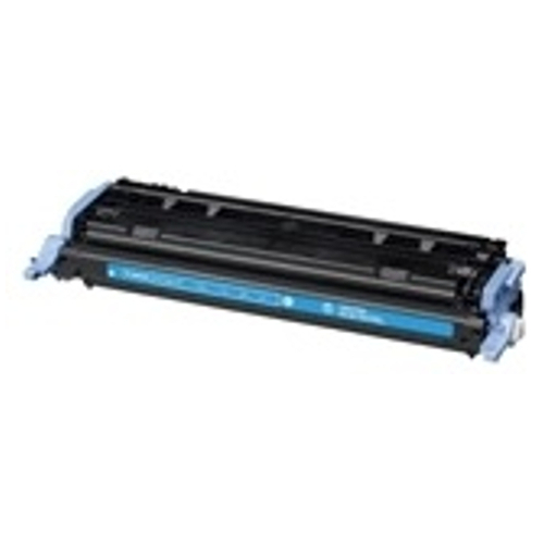 Remanufactured CART307C Cyan title=