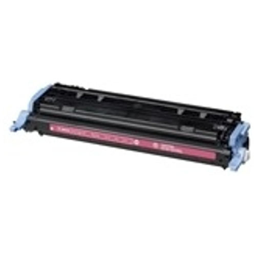 Remanufactured CART307M Magenta title=