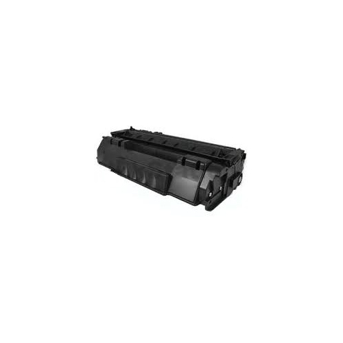 Remanufactured CART308II Black High Yield title=