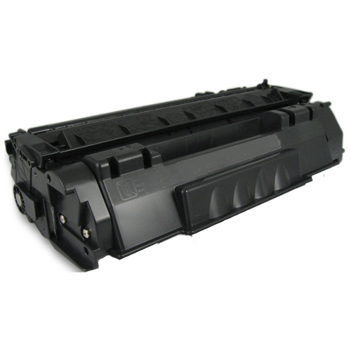Remanufactured CART308 Black title=