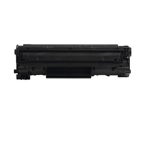 Compatible CART337 Black Standard Toner Cartridge title=