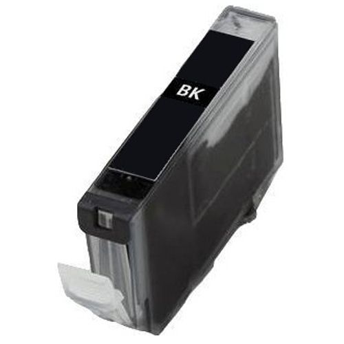 Compatible CLI-8BK Photo Black