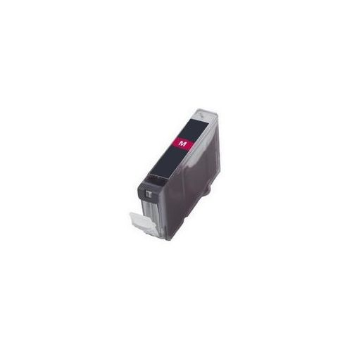 Compatible CLI-8M Magenta Ink Cartridge