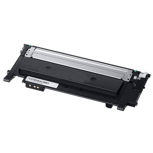 Remanufactured CLT-K409S Black title=