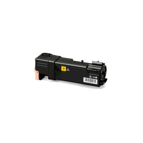 Compatible CT201306 Yellow Toner Cartridge
