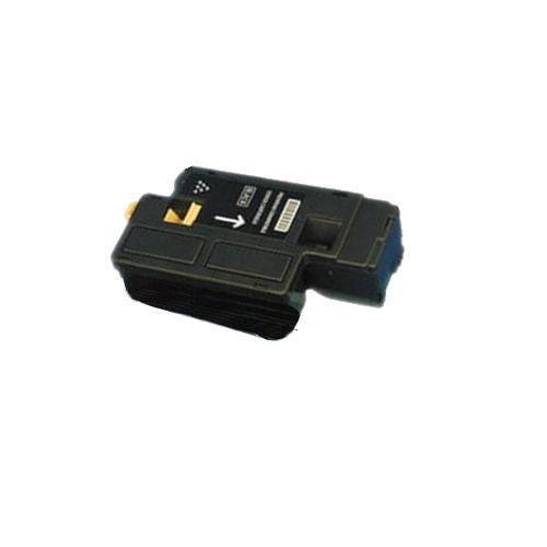 Remanufactured CT202264 Black Toner Cartridge
