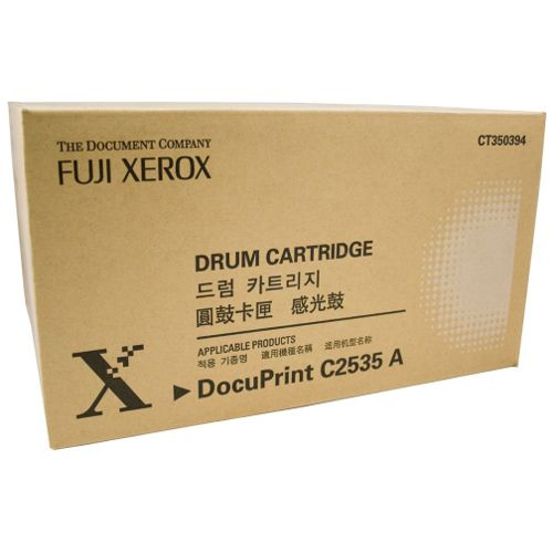 Fuji Xerox CT350394 Drum Unit