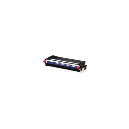 Compatible CT350487 Magenta title=