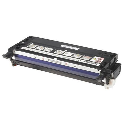 Remanufactured CT350567 Black Toner Cartridge