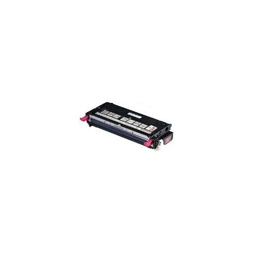 Remanufactured CT350569 Magenta Toner Cartridge