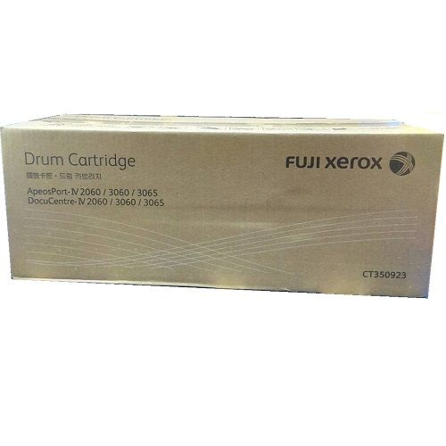 Fuji Xerox CT350923 Drum Unit title=