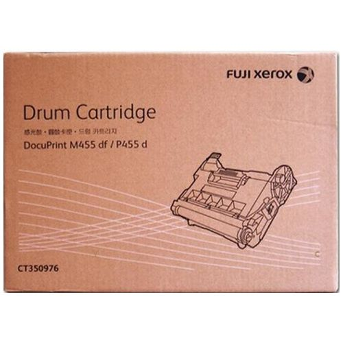 Fuji Xerox CT350976 Drum Unit title=