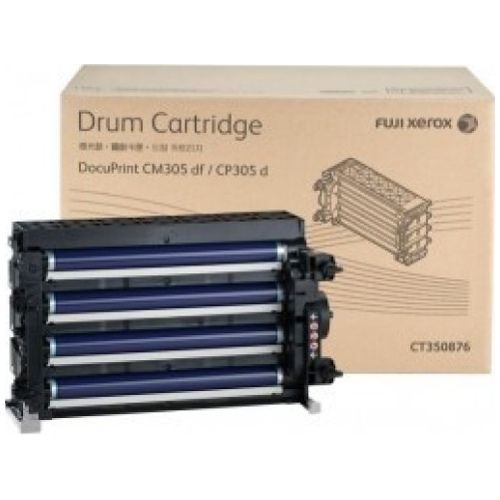 Fuji Xerox CT350983 Drum Unit title=