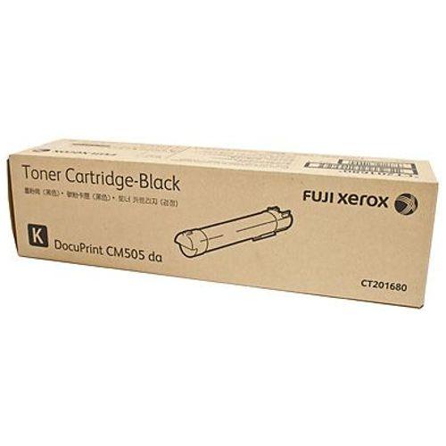 Fuji Xerox Cwaa0809 Waste Bottle Inkdepot