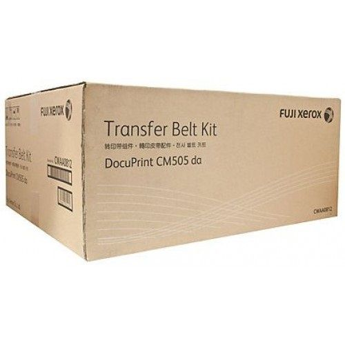 Fuji Xerox CWAA0812 Transfer Belt Unit title=