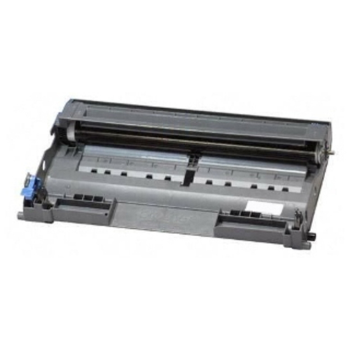 Compatible DR-2025 Drum Unit