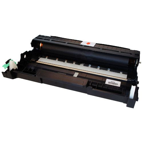 Compatible DR-2225 Drum Unit title=