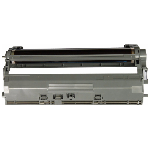Remanufactured DR-240B Black Drum Unit title=