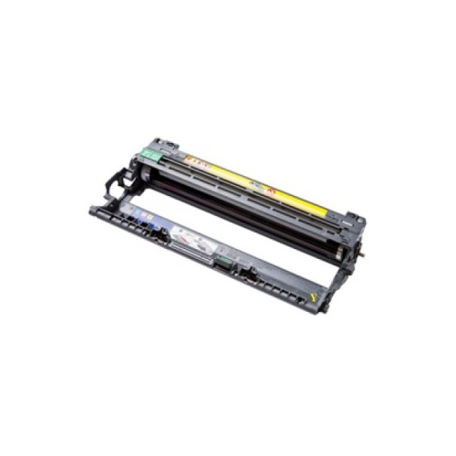 Remanufactured DR-240Y Yellow Drum Unit title=