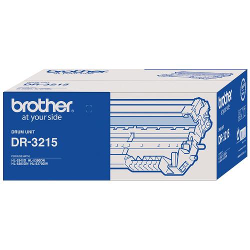 Скачать драйвер для принтера brother mfc 8880dn