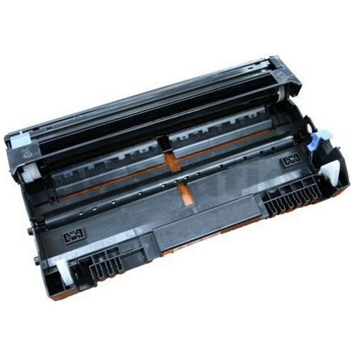 Compatible DR-3215 Drum Unit title=