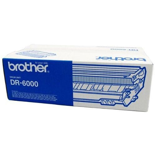 Brother DR-6000 Drum Unit title=