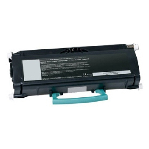 Remanufactured E260A11P Black title=