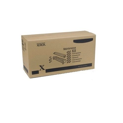 Fuji Xerox EC102854 Maintenance Kit title=