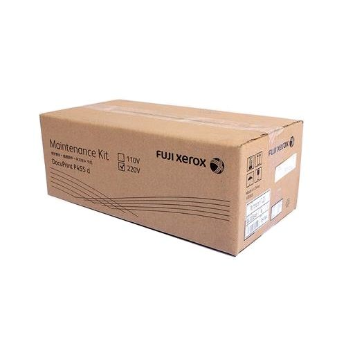 Fuji Xerox EL300846 Maintenance Kit title=
