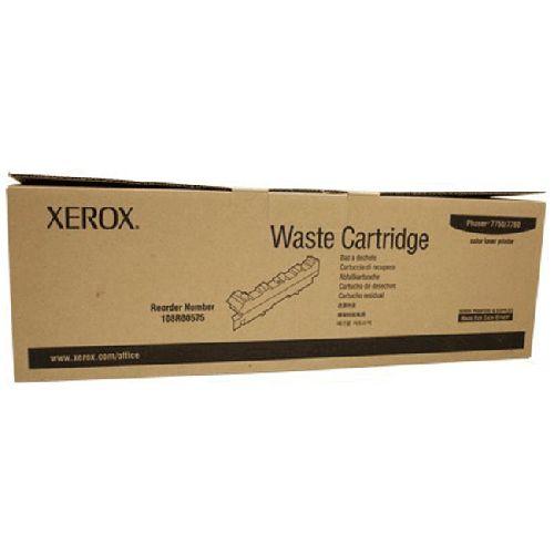 Fuji Xerox El500268 Waste Bottle Inkdepot