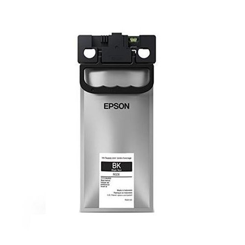 Epson 902XXL Black Extra High Yield (C13T938192) (Genuine) title=