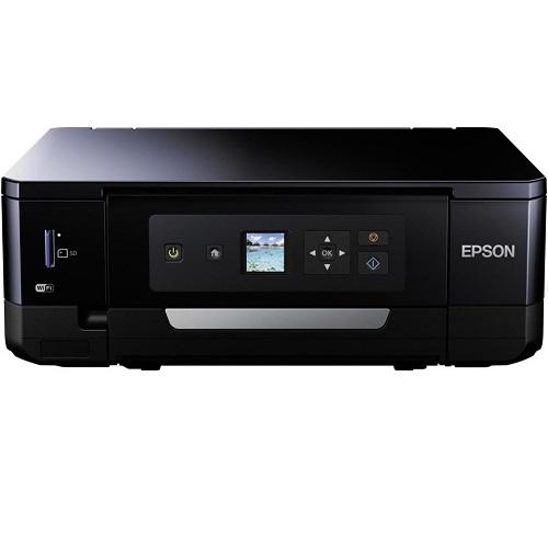 epson expression premium xp 540 printer inkdepot. Black Bedroom Furniture Sets. Home Design Ideas