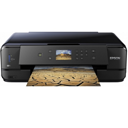 Epson Expression Premium XP-900 Multi Function Colour InkJet Wireless Printer + Duplex title=